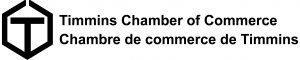 Chamber Logo - Black - HighRes