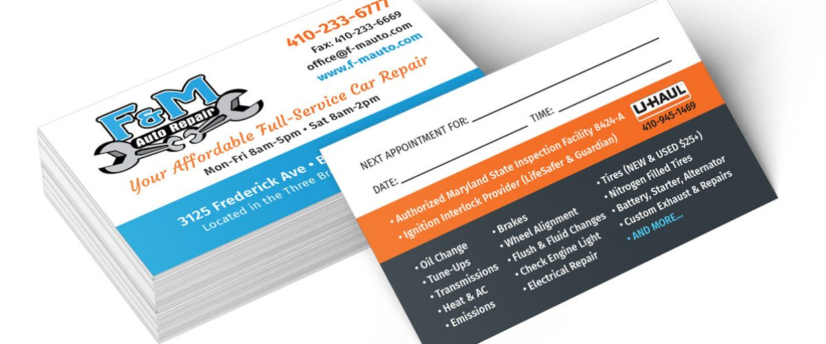 fm-business-cards2